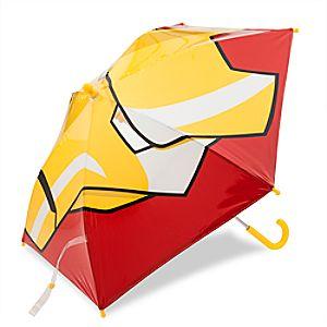 Iron Man Umbrella for Kids 2750047150594P