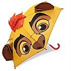 Kion Umbrella for Kids