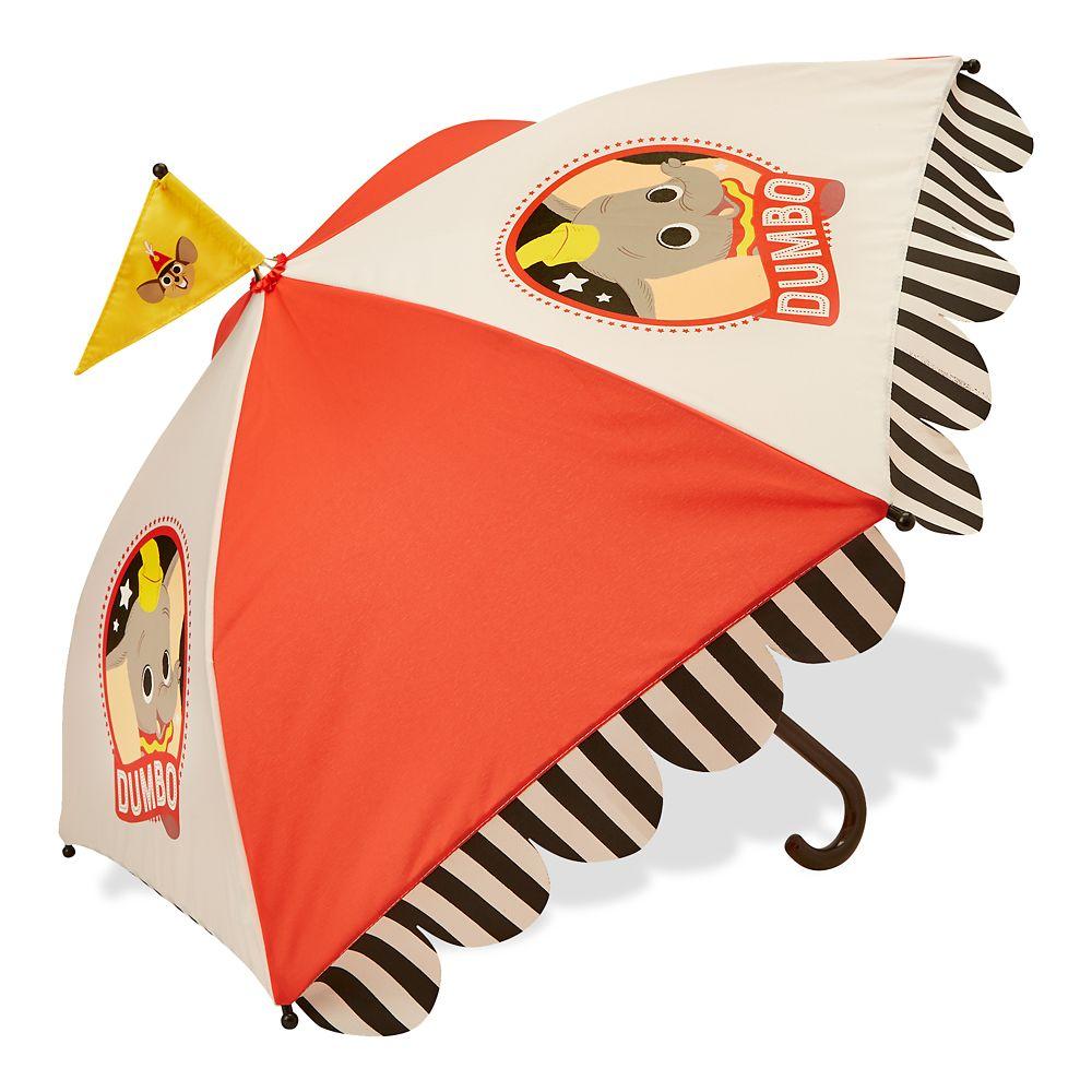 Dumbo Umbrella for Kids