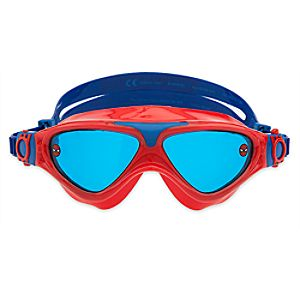Spider-Man Swim Goggles for Kids 2750058261261P