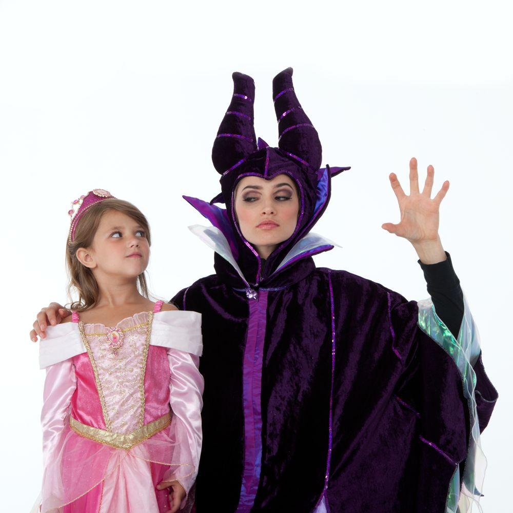Sleeping Beauty Costume for Kids