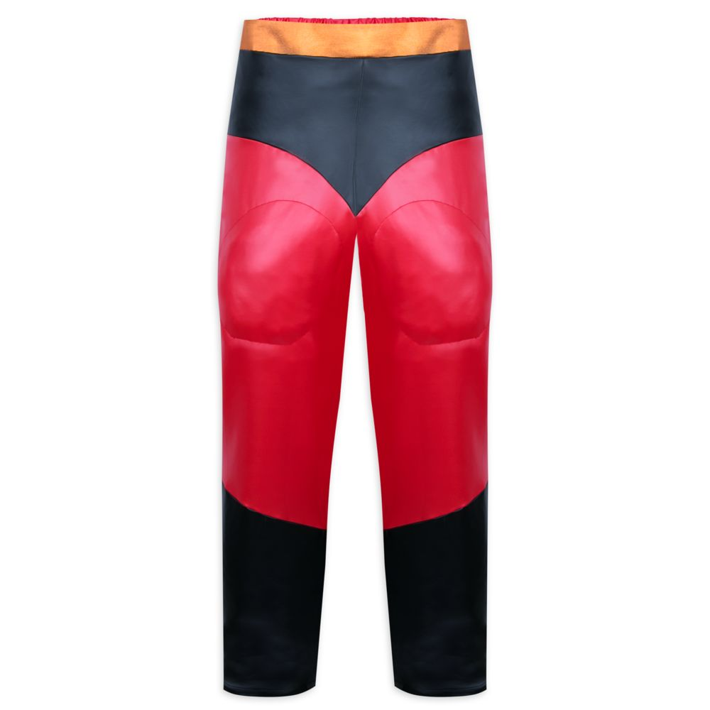 Mr. Incredible Costume for Adults – Incredibles 2