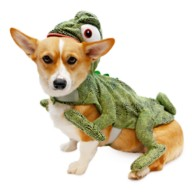 Pascal Pet Costume –Tangled