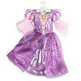 Rapunzel Costume for Kids