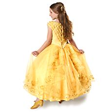 Disney Princess Disney Store