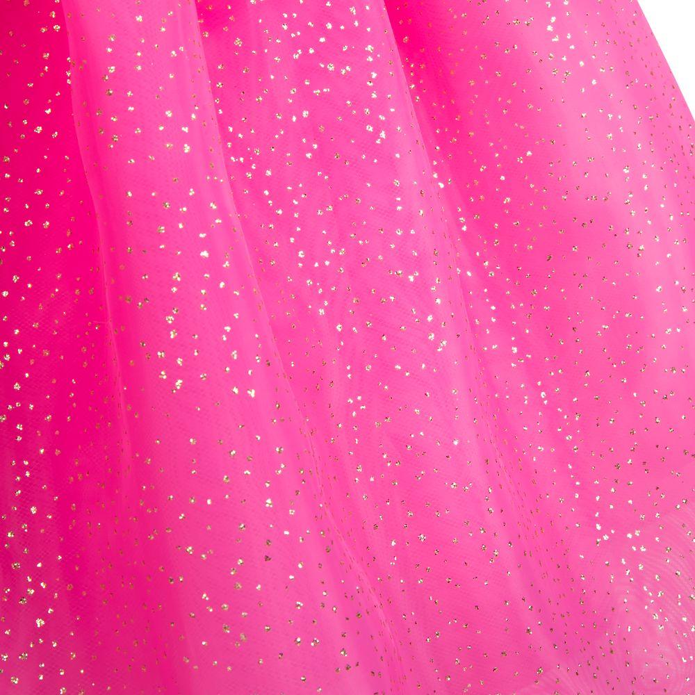 Aurora Costume for Kids – Sleeping Beauty