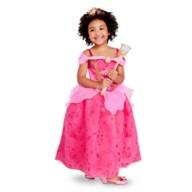 디즈니 할로윈 코스튬 Disney Aurora Costume for Kids – Sleeping Beauty