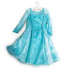 Elsa Costume for Kids