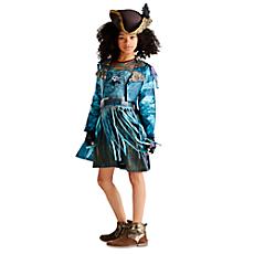 Quick LookHalloween Shop   Disney Store. Halloween Costumes Bath Uk. Home Design Ideas