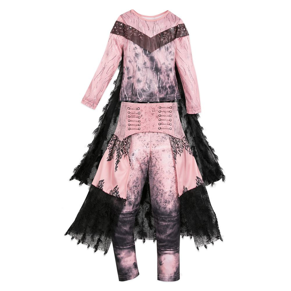 Halloween Costumes For Kids Girls 9 And Up.Halloween Costumes Shopdisney