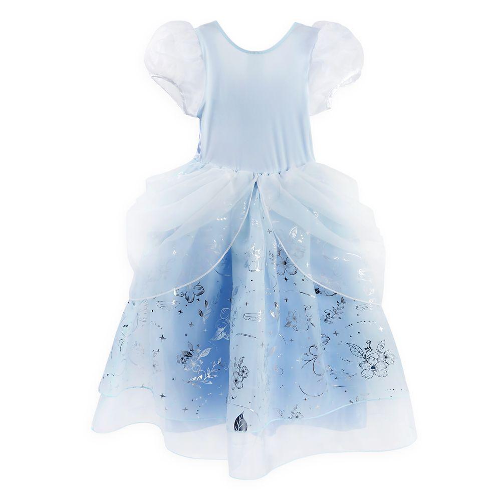 Disney Cinderella Costume for Kids