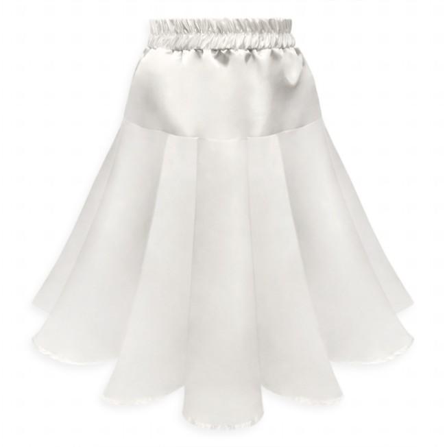 Disney Princess Light-Up Petticoat for Kids