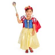 디즈니 할로윈 코스튬 Disney Snow White Costume for Kids