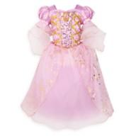 디즈니 할로윈 코스튬 Disney Rapunzel Costume for Kids – Tangled