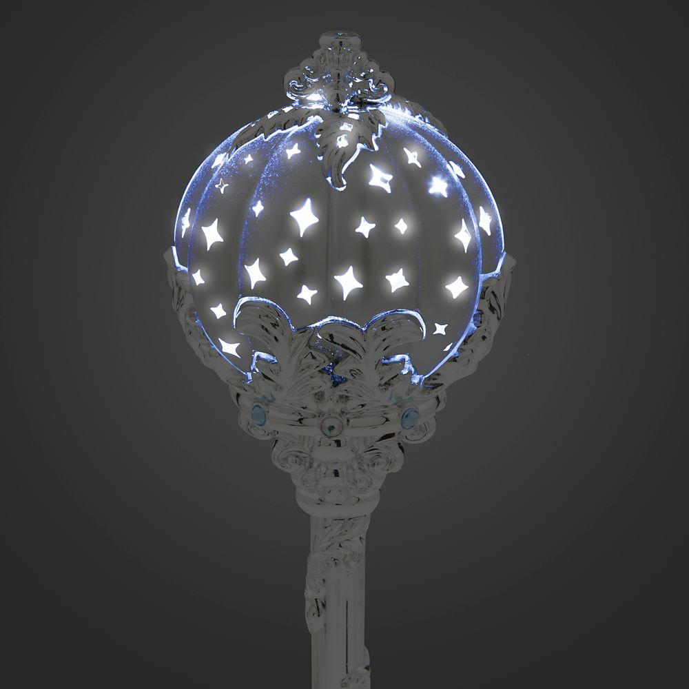 Cinderella Light-Up Wand
