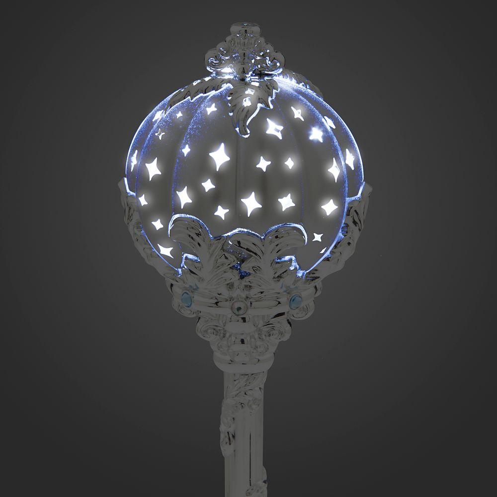 Cinderella Light-Up Wand