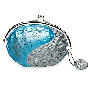 Moana Coin Purse