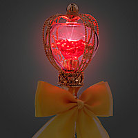 Belle Light-Up Wand