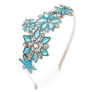 Elsa Headband