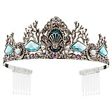 Ariel Tiara for Kids