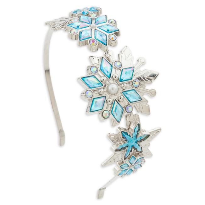 Elsa Headband for Kids