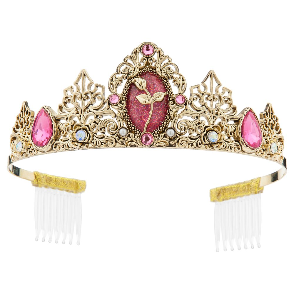 Aurora Tiara for Kids Official shopDisney