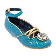 Merida Costume Shoes for Kids