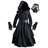 Kylo Ren Costume for Kids - Star Wars: The Force Awakens
