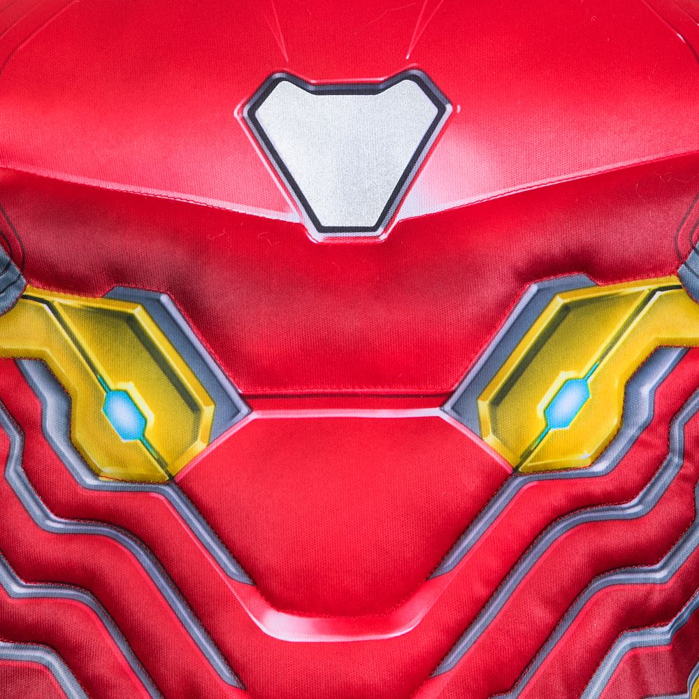 Iron Man Costume for Kids – Marvel's Avengers: Infinity War