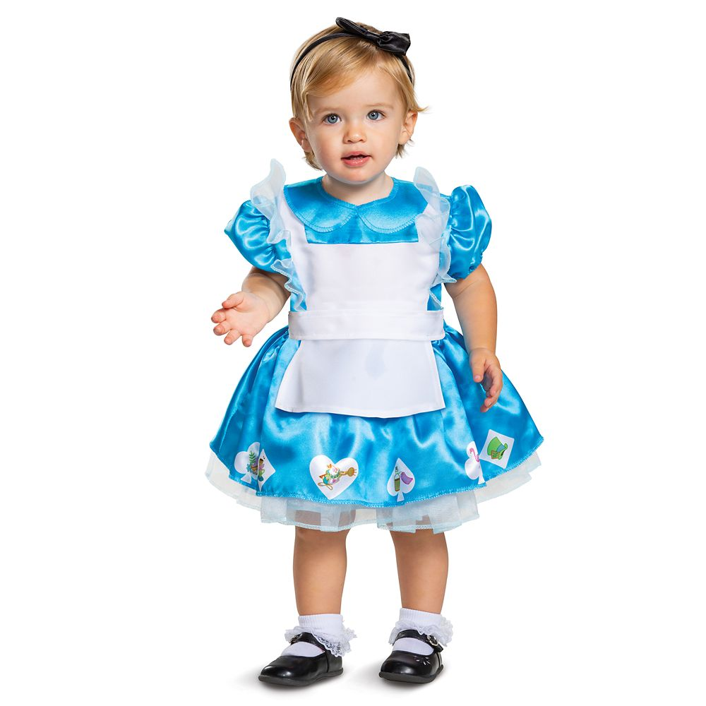 Baby Halloween Costumes Toddler Costumes Shopdisney