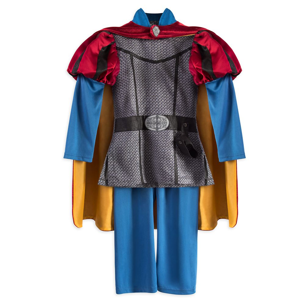 Prince Phillip Costume for Kids – Sleeping Beauty