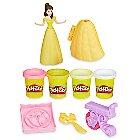 Disney Princess Be Our Guest Banquet Play-Doh Set