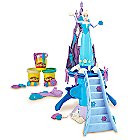 Frozen Enchanted Ice Palace Play-Doh Set