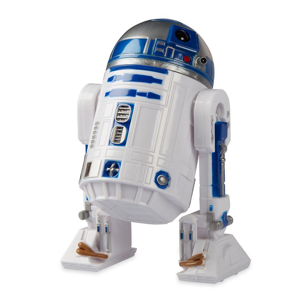 PRINCESS LEIA ORGANA /& R2-D2 star wars forces of destiny doll adventure figures