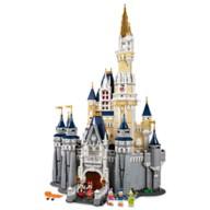 LEGO Disney Castle 71040 – Limited Release