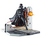 Darth Vader Light-Up Statue - Star Wars: The Black Series Centerpiece by Hasbro