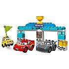 Piston Cup Race LEGO Duplo Playset - Cars 3