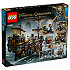 Silent Mary Playset by LEGO - Pirates of the Caribbean: Dead Men Tell No Tales