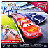 Cars 3 Piston Cup Showdown Racing Game