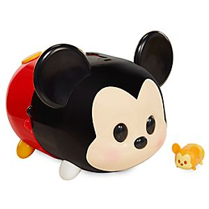Mickey Mouse ''Tsum Tsum'' Stack 'n Display Set