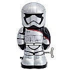 Captain Phasma Wind-Up Toy - 7 1/2'' - Star Wars