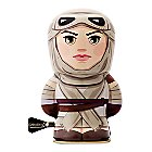 Rey Wind-Up Toy - 4'' - Star Wars