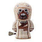 Tusken Raider Wind-Up Toy - 4'' - Star Wars