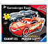 Cars 3 Floor Puzzle by Ravensburger