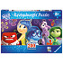 Inside Out Panoramic Puzzle by Ravensburger