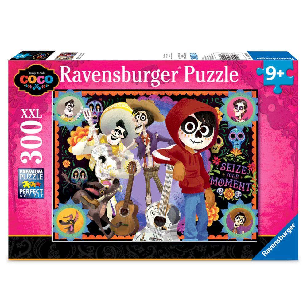 Coco XXL Puzzle – Ravensburger