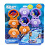Finding Dory Shell Race Dive Game