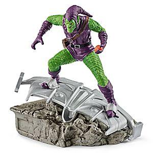 Green Goblin Figure by Schleich 3061058140558P