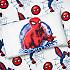 Spider-Man Sheet Set - Twin