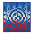 Captain America Limited Edition Blanket by Pendleton